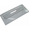 Панель ящика  морозильной камеры для холодильника Indesit (Индезит)/ Ariston (Аристон) - 256495, 285997