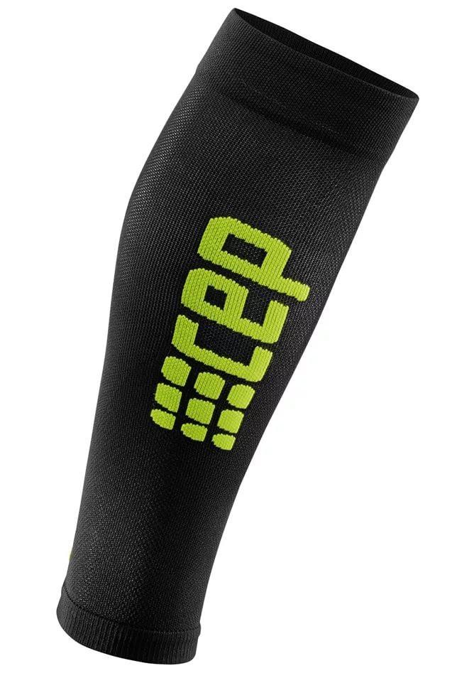 Для занятий спортом Компрессионные гетры CEP для занятия спортом, ультратонкие 2793.750x0.jpg