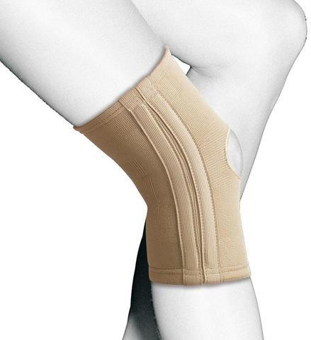 Бандаж на коленный сустав TN-211