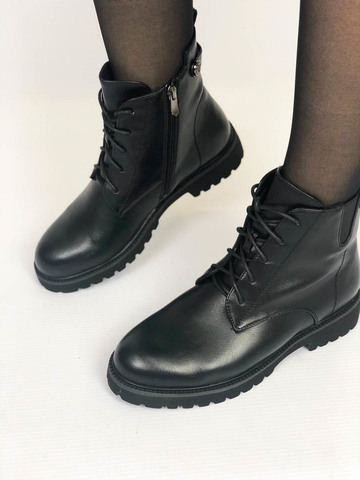 925958-4 Ботинки