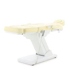 Косметологическое кресло электрическое ММКК-4 (КО-182Д)