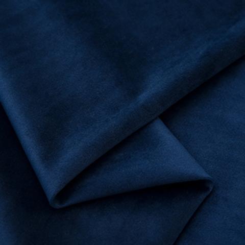 Ткань бархат для штор. Арт. 5018-33