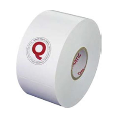 Бумага Q-matic для принтеров