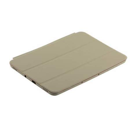 Чехол-книжка Smart Case для Samsung Galaxy Tab S3 (SM-T820/T825) - Бежевый