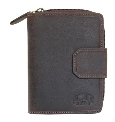 Бумажник женский KLONDIKE «Wendy»