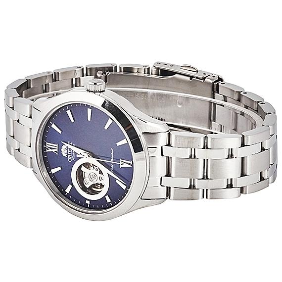 Часы наручные Orient FAG03001D0