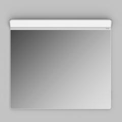 Зеркало AM.PM Inspire 2.0 M50AMOX0801SA 80 см, с LED-подсветкой и системой антизапотевания