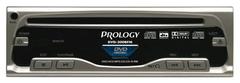 Автомагнитола/DVD проигрыватель Prology DVD-300BFM