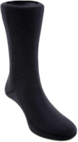 Неопреновые носки Noname Wet Socks
