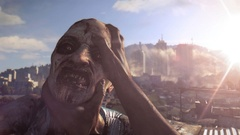 Dying Light. The Following (Xbox One/Series S/X, цифровой ключ, русские субтитры)