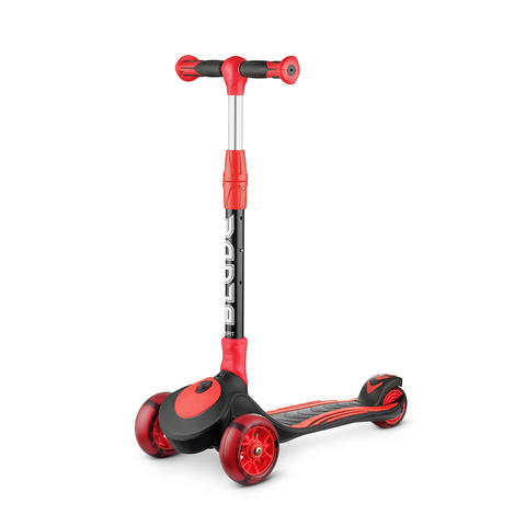 купить детский самокат Blade Sport V2