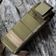 Складной нож Benchmade модель 275BKSN Adamas