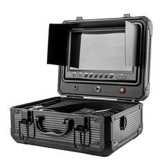 Подводная камера ЯЗЬ-52-Компакт - 9