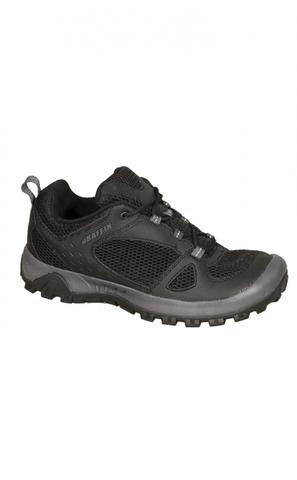 Ботинки Amazon Black (Baffin)