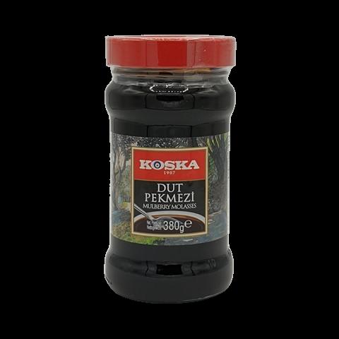 Пекмез из шелковицы KOSKA, 380 гр