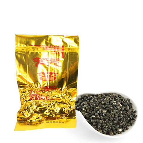 https://static-sl.insales.ru/images/products/1/4045/64450509/green_pearl_tea.jpg