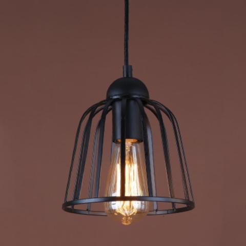 Подвесной светильник 1105 by Art Retro