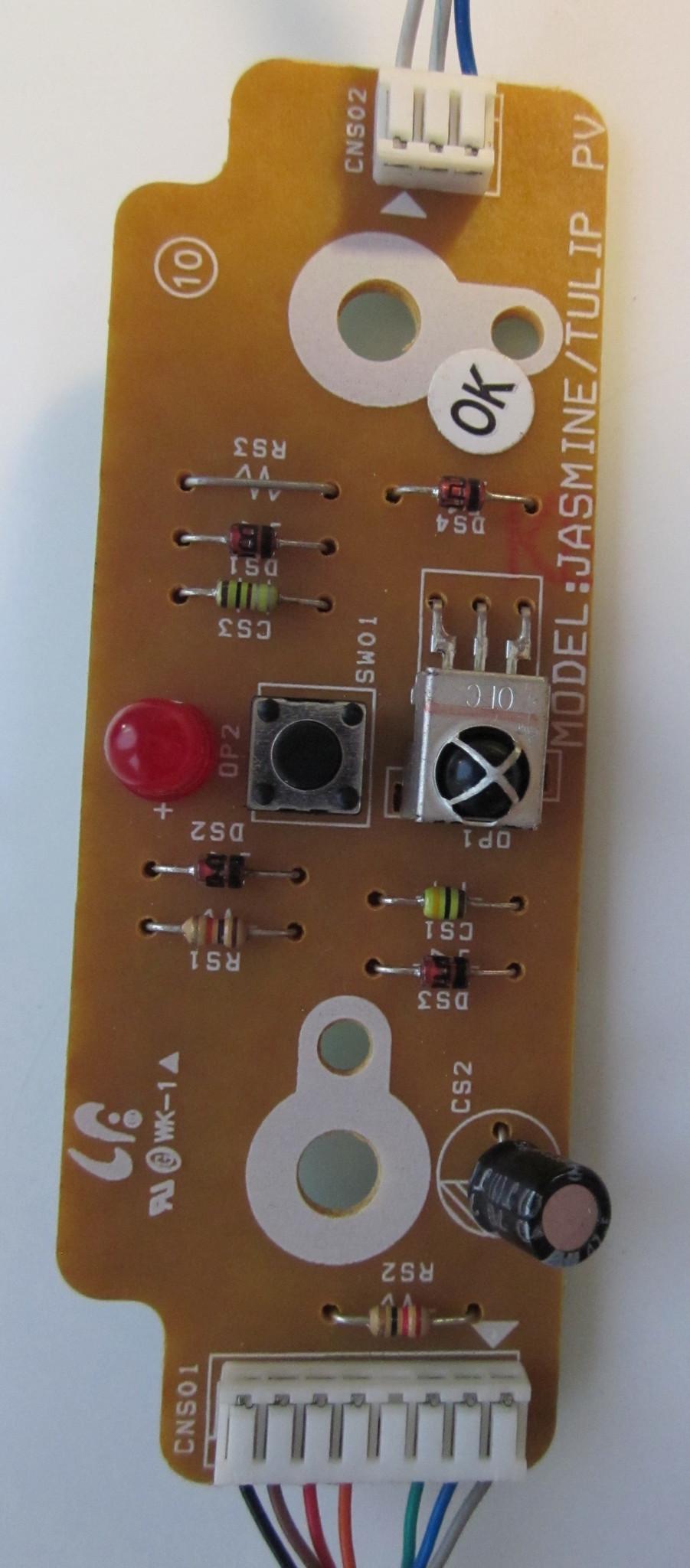 BN41-00850A