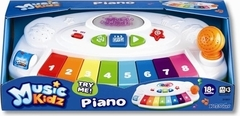 Keenway Пианино, серия