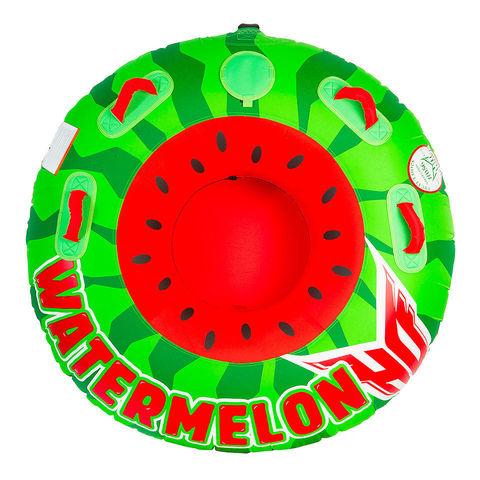 Баллон буксируемый «Watermelon»