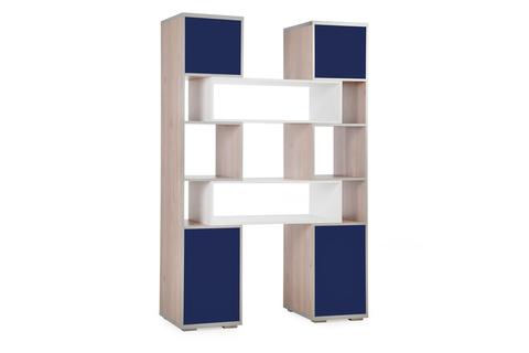 Шкаф раздвижной Level 24