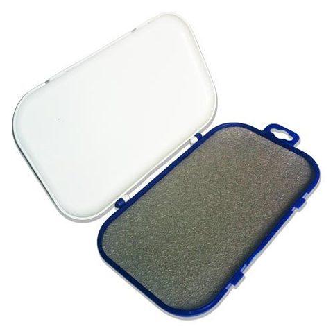 Коробка для приманок зимняя пластмассовая Salmo