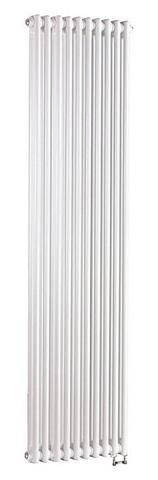 Arbonia 3180 - 10 секций радиатор с нижним подключением №69 твв, 1/2