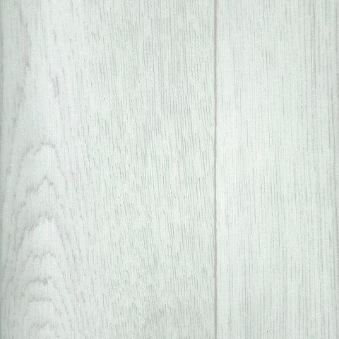 Линолеум ULTRA  Columbian Oak 019S 4м