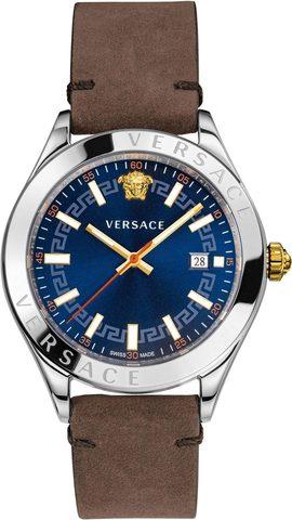 Наручные часы VERSACE VEVK00220
