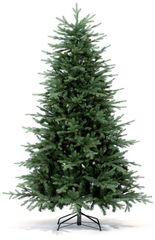 Ель Royal Christmas Auckland Premium 150 см