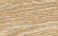 Плинтус Идеал Классик 273 Сосна светлая