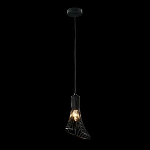 Подвесной светильник Maytoni Ginger And Fred T062-PL-16-B