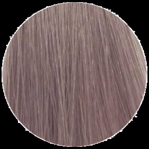 Lebel Materia 3D V-10 (Яркий блондин фиолетовый) - Перманентная низкоаммиачная краска для волос