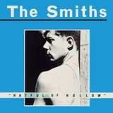 The Smiths / Hatful Of Hollow (LP)