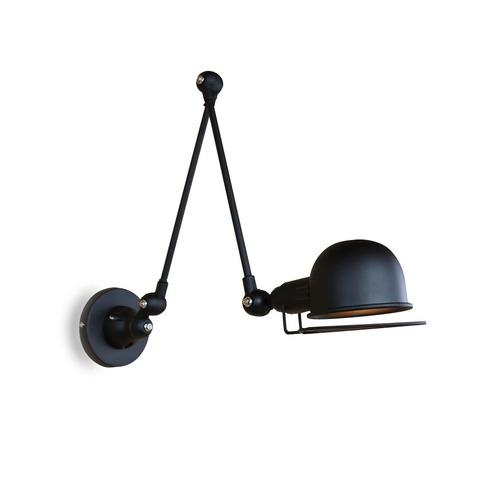 Настенный светильник Portable by Light Room