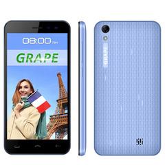 Голосовой переводчик GRAPE GTM-5 v.10