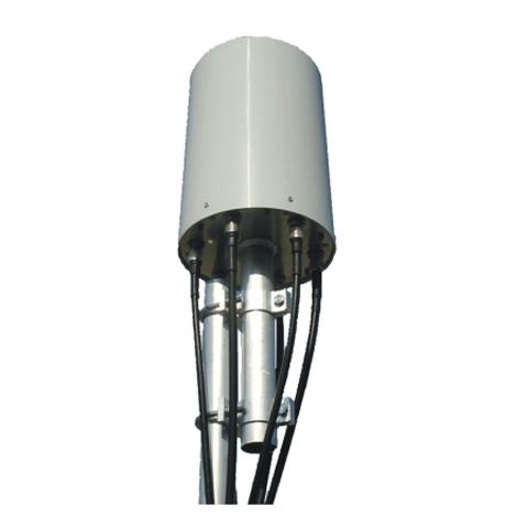 Базовая DECT антенна SIRIO SMS-1.90x6-11
