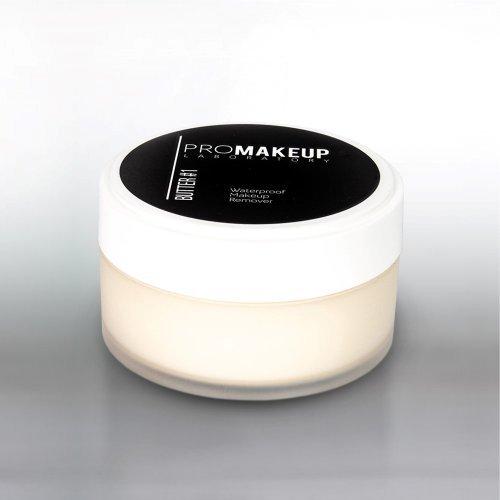 Бальзам баттер для снятия макияжа Pro Makeup 55гр