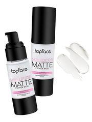 TopFace - Основа под макияж