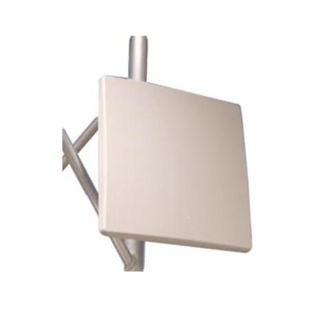Базовая направленная WiFi антенна PCTEL MP24008XFPTNF