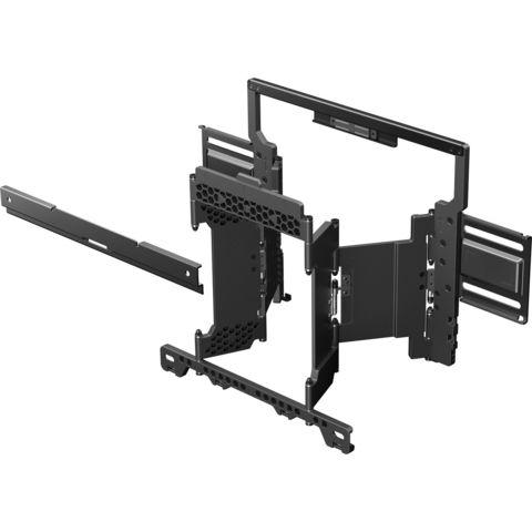 SU-WL850 настенное крепление Sony для OLED телевизоров