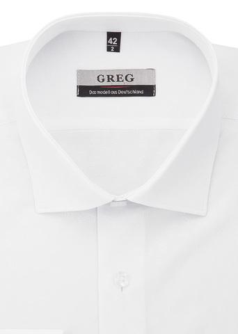 Сорочка Greg 113/139/693/ZV