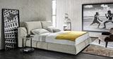 Кровать STARMAN DREAM, Италия