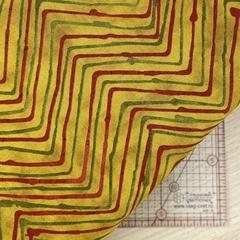 Ткань для пэчворка, хлопок 100% (арт. M0568)