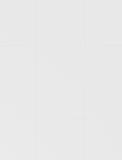 Ламинат Pergo Плитка Белая L0318-01783