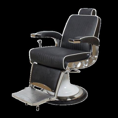 Барбер кресло МД-8776