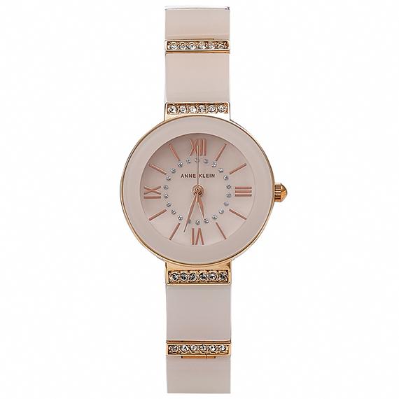 Часы наручные Anne Klein AK/3340LPRG
