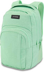 Рюкзак Dakine Campus L 33L Dusty Mint