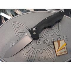 Складной нож Benchmade модель 810 Contego