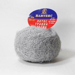 лотос-травка-стрейч-168-св-серый